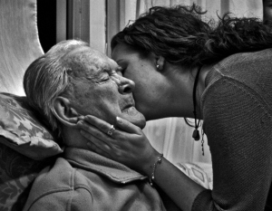 abuelo-y-nieta