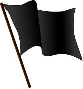 2000px-Black_flag_waving.svg
