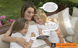 28272_princesa-letizia-lee-cuento-hijas-leonor-sofia-11